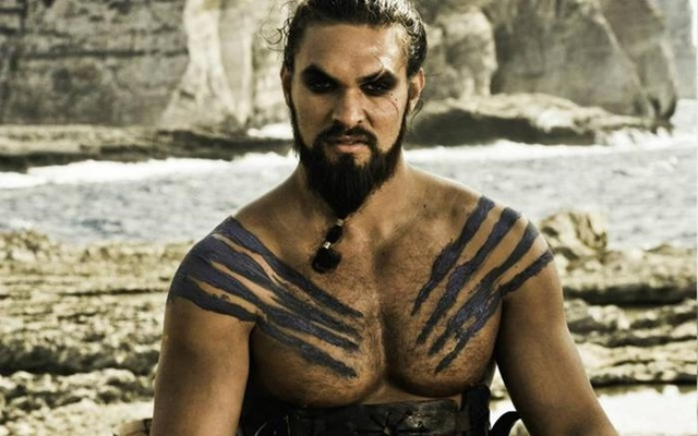 Другие фильмы, в которых снимались актеры сериала «Игра престолов»