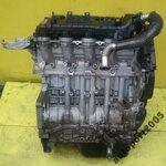 Двигатель D 4164 T 1.6 л, 109 л/с на VOLVO. Гарантия. Из ЕС.