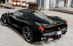 GTAIV 2014-07-22 17-05-17-55.png