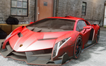 GTAIV 2014-07-22 17-38-27-58.png