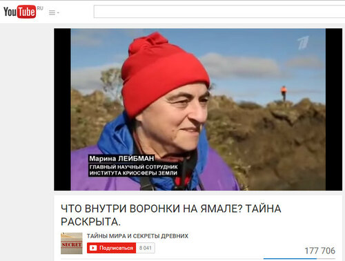 https://img-fotki.yandex.ru/get/6740/223316543.3e/0_1a2c26_f166572d_L.jpg