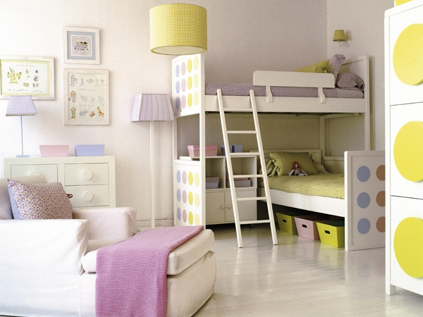planning-room-for-two-kids18.jpg