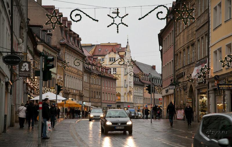 Нюрнберг - столица Рождества.jpg