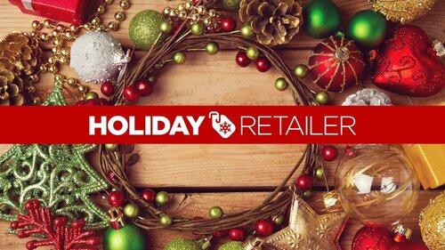 holiday-retailer15-ss-1920.jpg