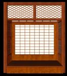 R11 - Oriental World 2014 - 026.png