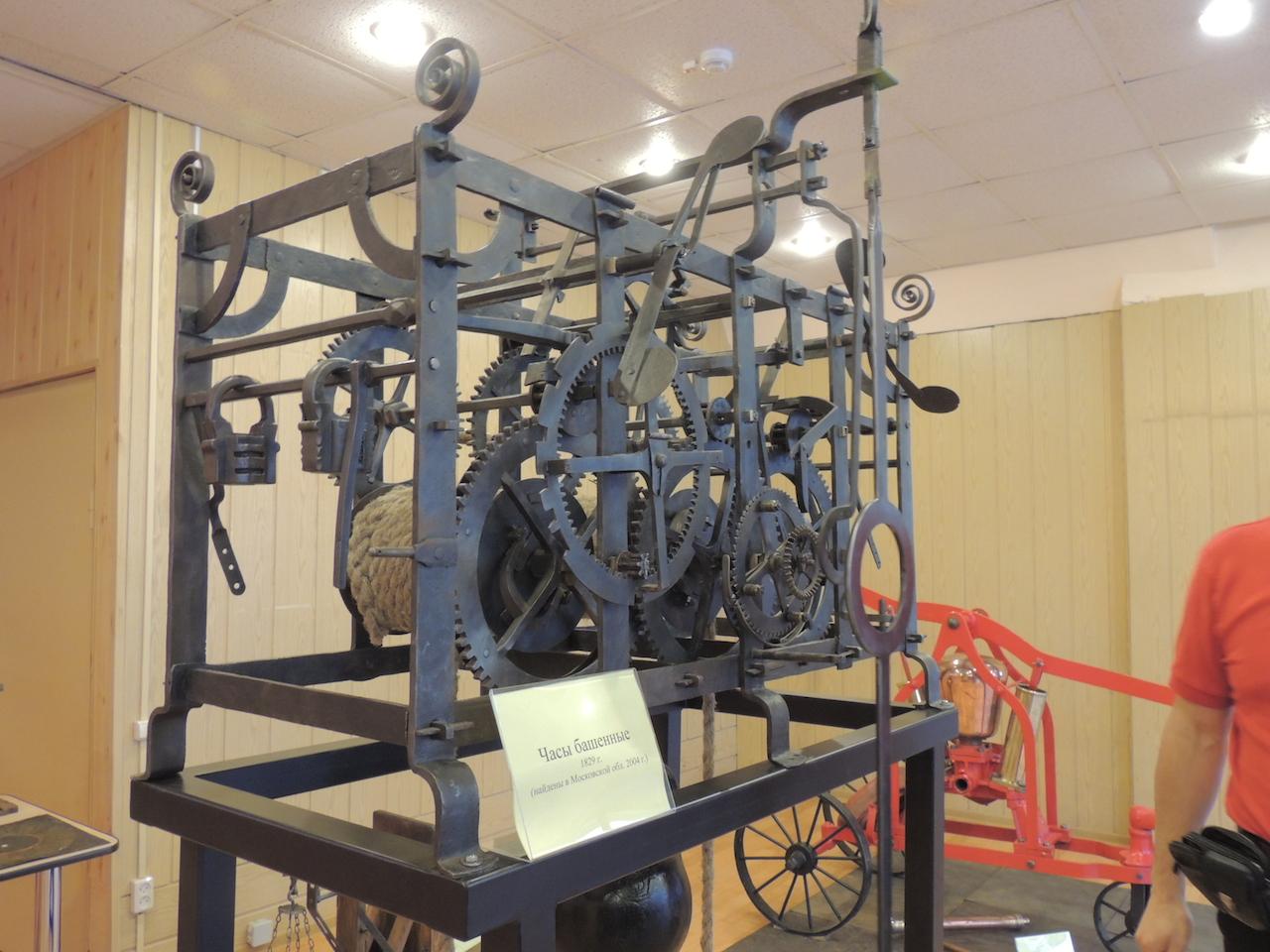 Нижний Технический музей-035.JPG