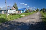 [2015] деревня Рассвет (Огрысково), Гороховецкий район