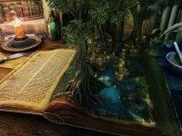 Книга Малазан (8 книг).