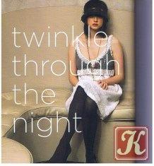 Книга Twinkle's Weekend Knits: 20 Fast Designs for Fun Getaways
