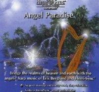 Аудиокнига Ангельский рай с Хеми-Синк (психоактивная аудиопрограмма)