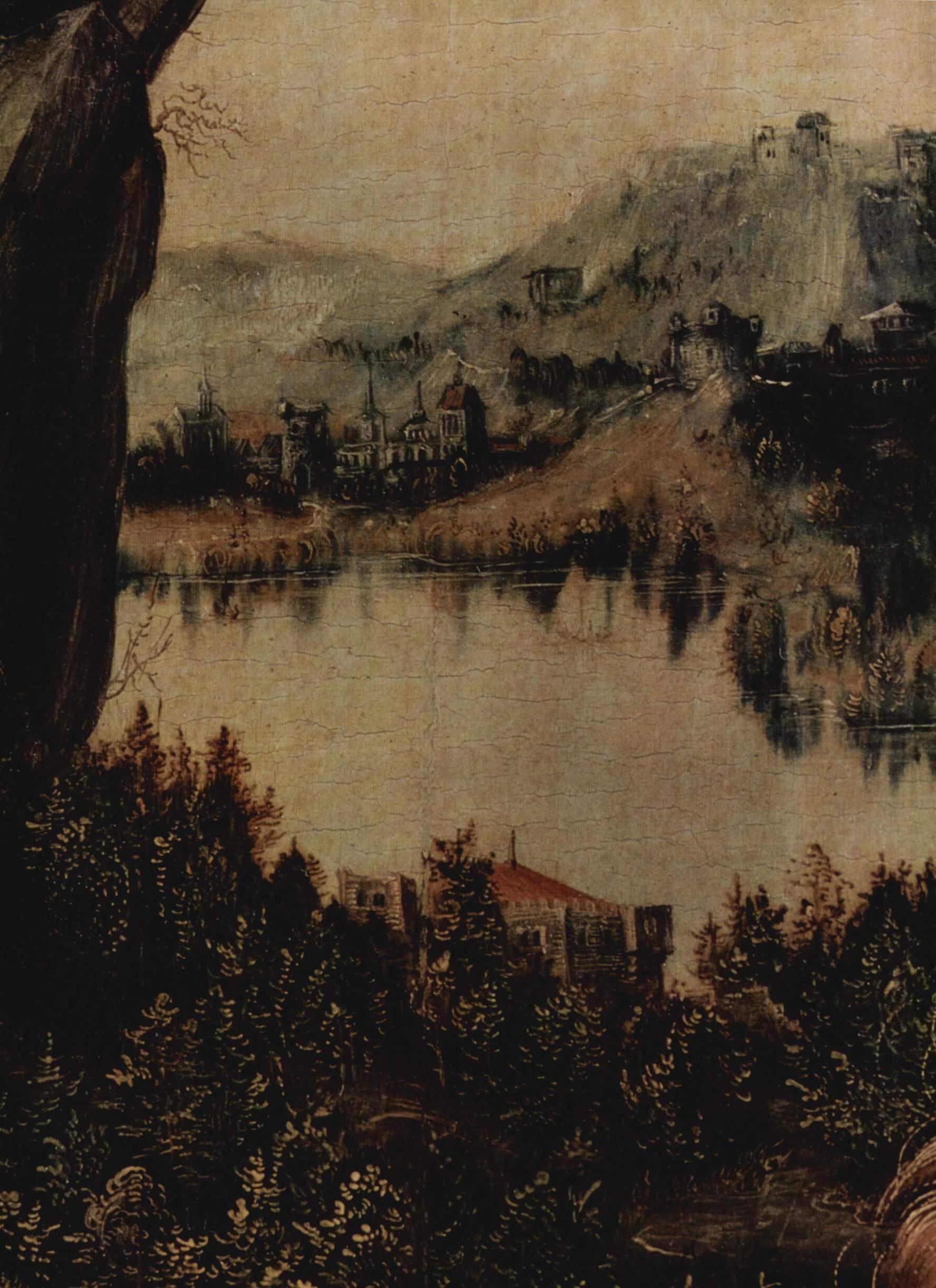 Из собрания шедевров мировой живописи... (703).jpg