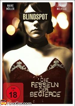 Blindspot Die Fessel der Beginerden (2008)
