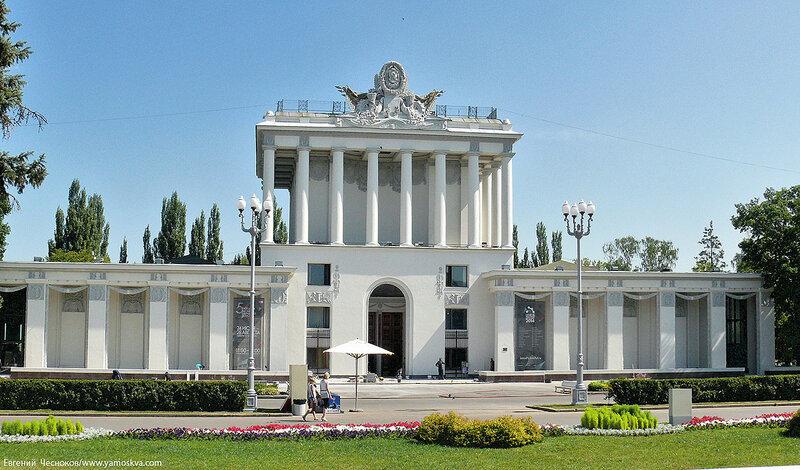04. ВДНХ. Ленинград. 28.07.14.06..jpg