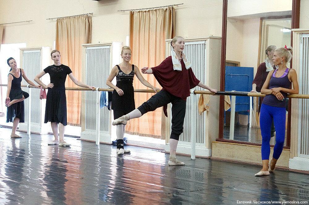 Лето. Мосоперетта. балет. 18.08.15.03..jpg