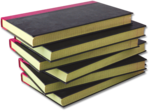 School Supplies #2 (193).png
