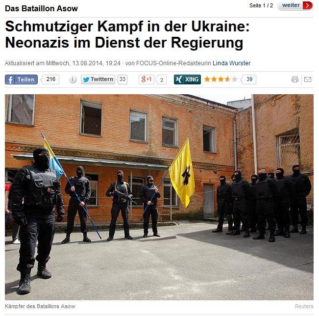 FireShot Screen Capture #209 - 'Das Bataillon Asow_ Schmutziger Kampf in der Ukraine_ Neonazis im Dienst der Regierung - Schmutziger Kampf in der Ukraine_ Neonazis im Dienst der Regierung - FOCUS Online - Nachrichten.jpg
