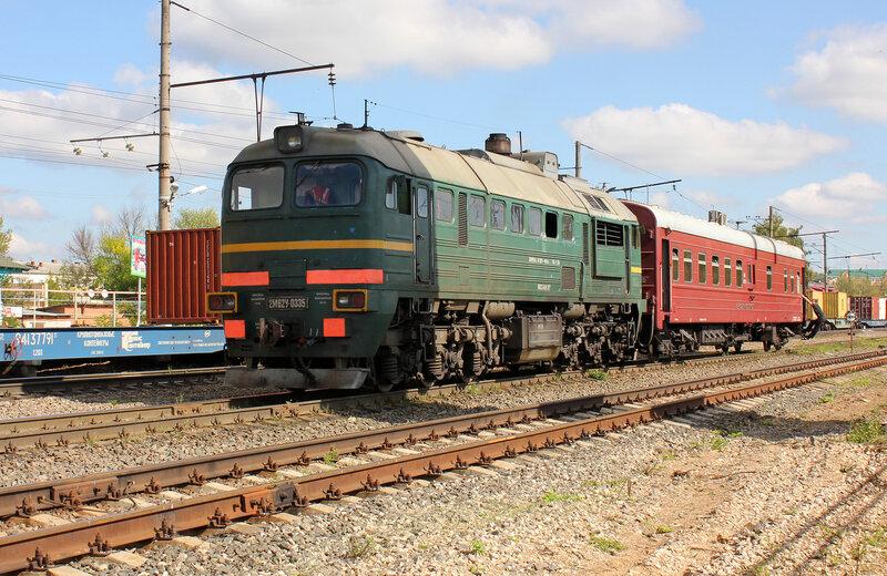 2М62у-0335