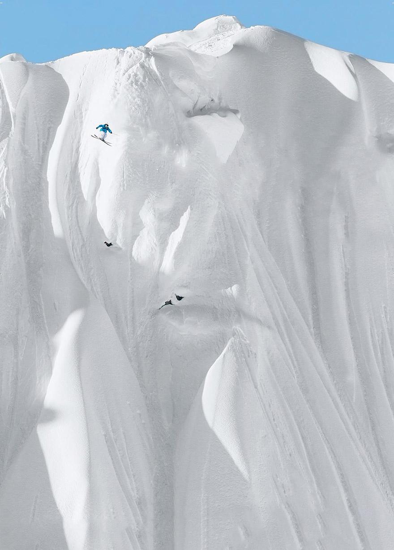 Боро Хейнс. Штат Аляска (США)