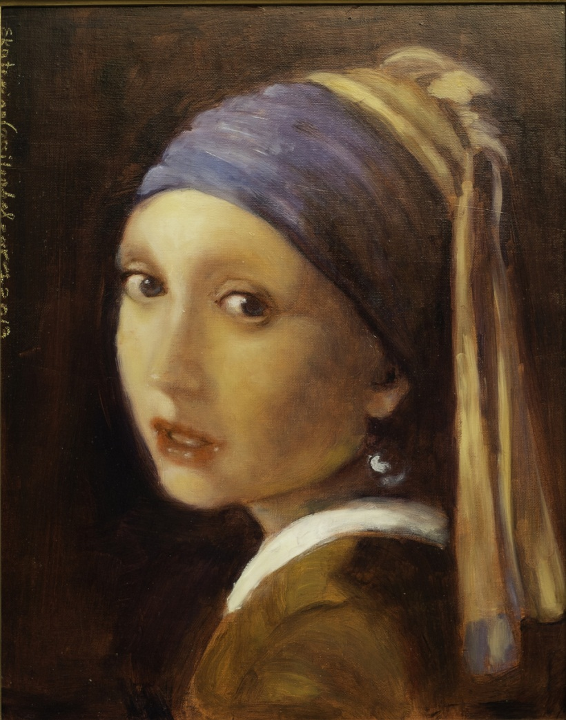 a_girl_with_a_pearl_earing_after_vermeer_oil_wood_20x24.jpg