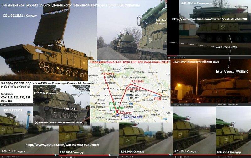 http://img-fotki.yandex.ru/get/6740/9814836.53/0_10ddd7_f2db0d8b_XL.jpg