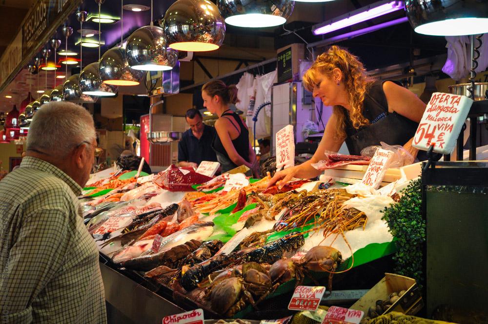 fischmarkt-mallorca-(8).jpg