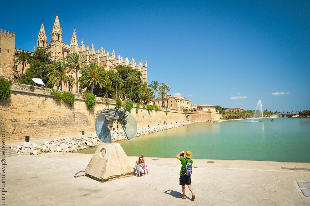 Mallorca-(15).jpg