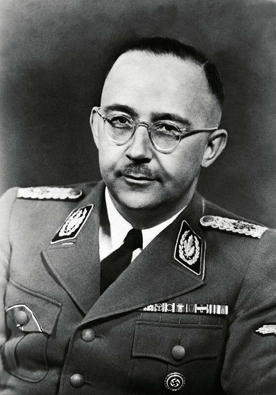 Генрих Гиммлер, идеология фашизма, что творили гитлеровцы с русскими прежде чем расстрелять, что творили гитлеровцы с русскими женщинами, зверства фашистов над женщинами, зверства фашистов над детьми, издевательства фашистов над мирным населением, преступления фашистов, фашистские палачи