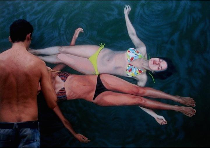 Splish, Gustavo Silva Nuñez80.png