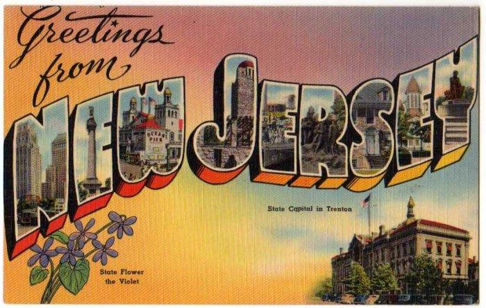 Wish you were here, Jersey Shore.jpg