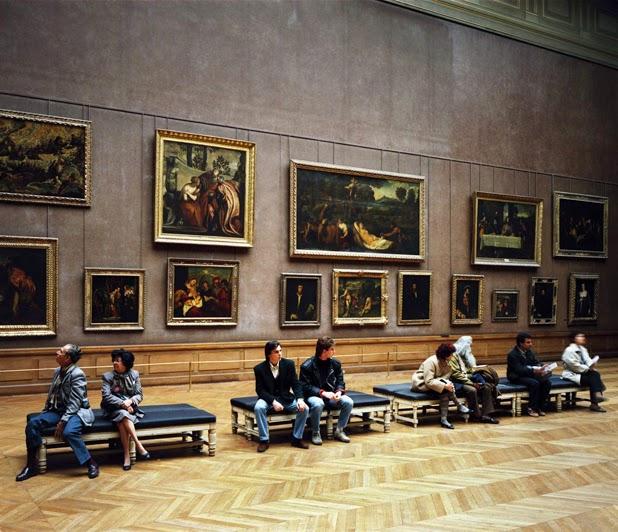 Looking at art, Thomas Struth1280.jpg