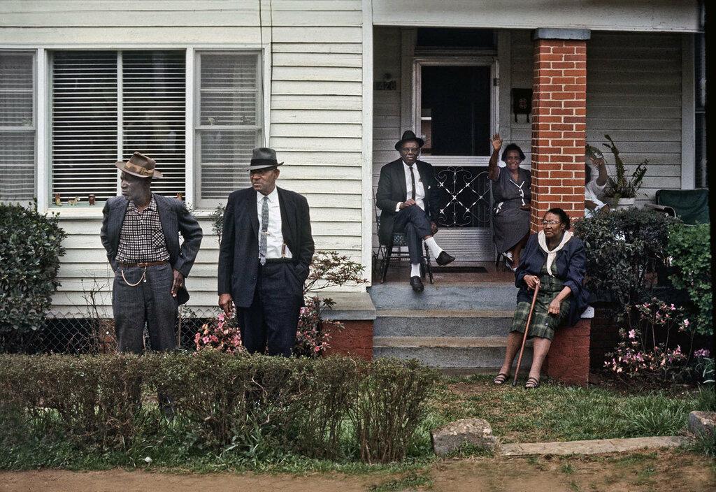 Selma, Stephen Somerstein0.jpg