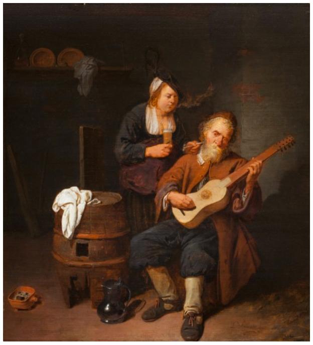 David_Rijckaert_III_-_Guitar_player.tiff 1641.png