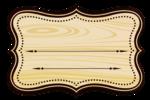 вектор (56).png