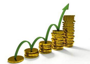 В июне уровень инфляции увеличился на 0,3% — Нацбанк РМ
