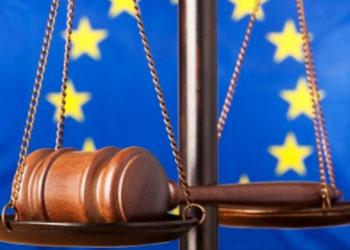 Республика Молдова проиграла ещё 3 процесса в ЕСПЧ
