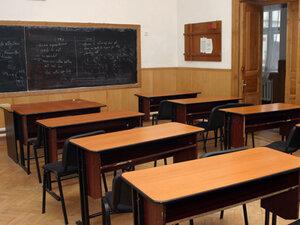 В районах Молдовы отремонтируют 17 учебных заведений