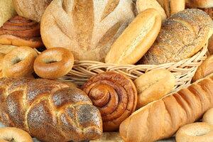 Хлеб в Молдове не подорожает – пообещал Ион Сула