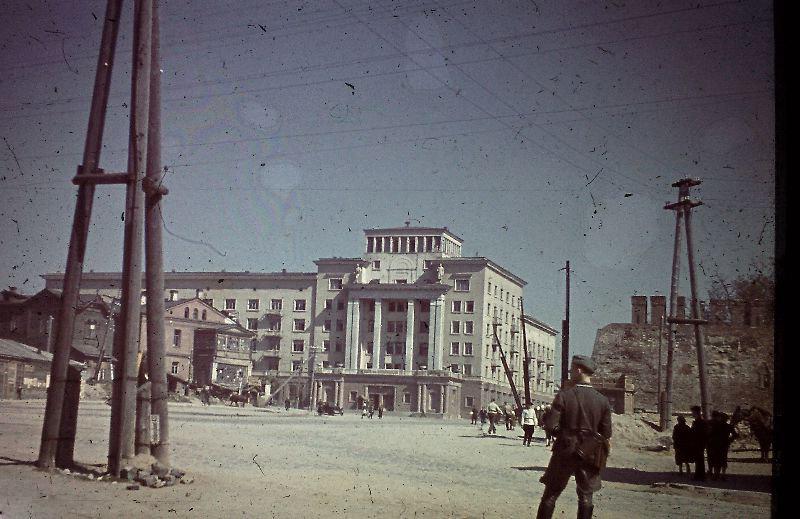 1941-43 Смоленск9.jpg