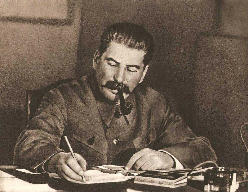 Joseph Stalin 1949.jpg