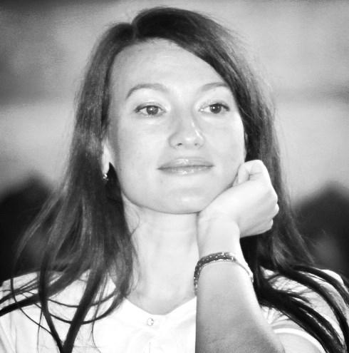 Наталья Лихачева, фото