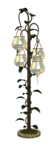 R11 - Fairy Lanterns 2014 - 045.png