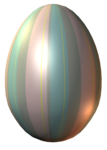 R11 - Easter Eggs 2015 - 164.png