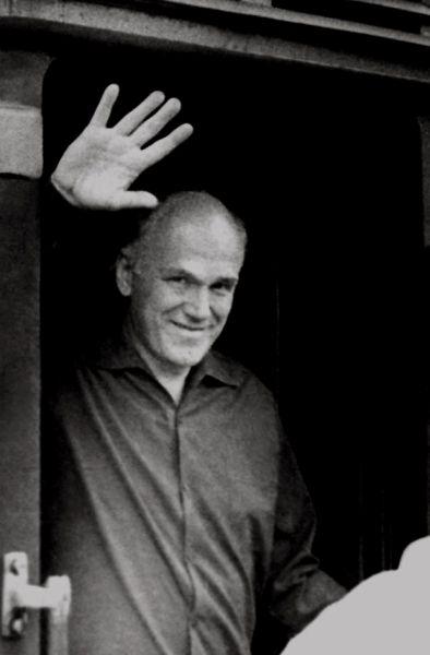Рука Рихтера 1966 г. Фото Юрия Щербинина.jpg