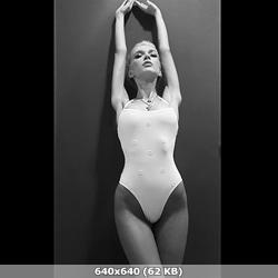 http://img-fotki.yandex.ru/get/6741/14186792.89/0_e59ed_3a481b97_orig.jpg