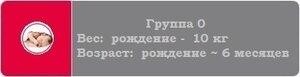 гр.0.jpg