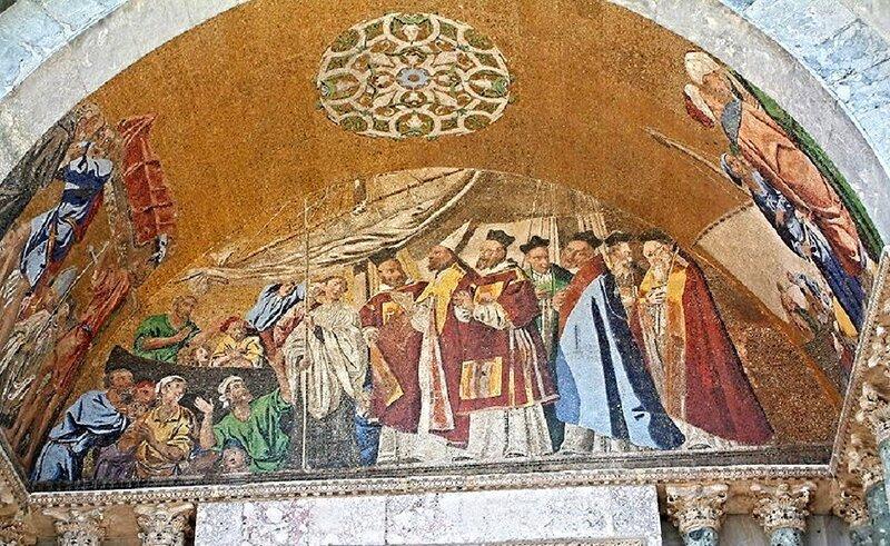 мозаика на соборе.jpg
