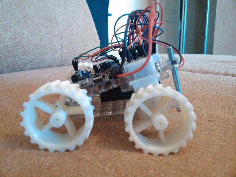 Робот Машинка-сборка1-пэт-34.jpg