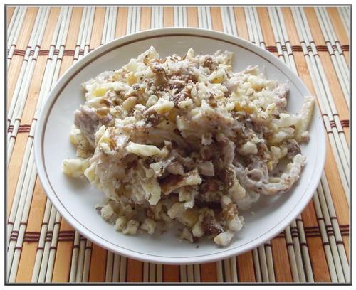 "Блинный салат ""Стёпка-растрёпка"" 0_138b0c_b9f6f0f6_orig"