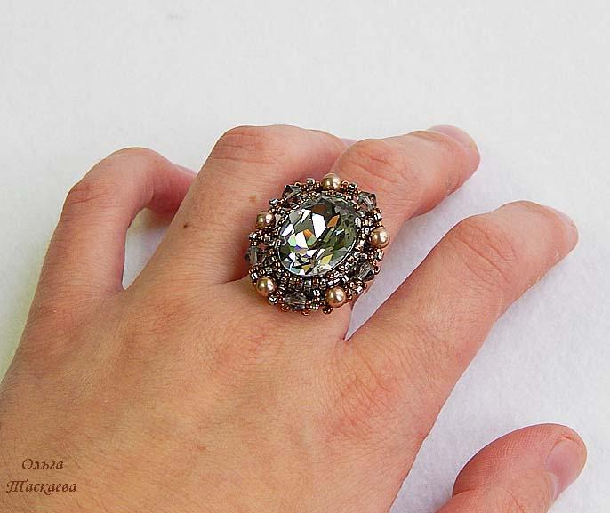 Кольцо Версаль 13.jpg