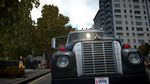 GTAIV 2015-04-04 20-01-17-36.png